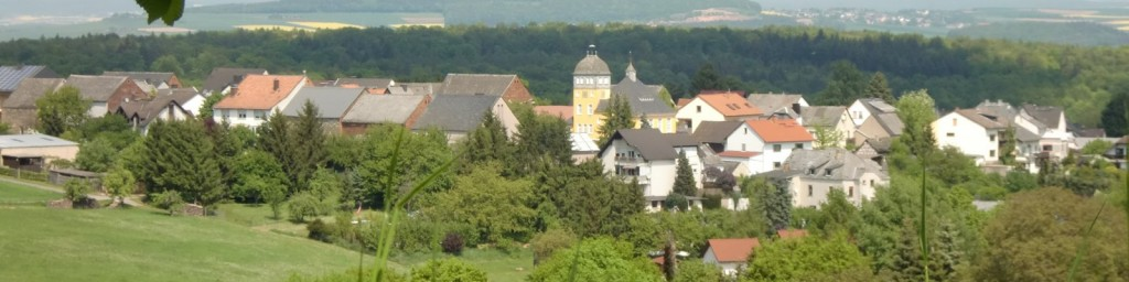cropped-mudershausen.jpg